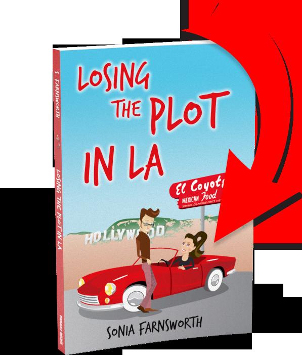 losing-the-plot-in-la-cover
